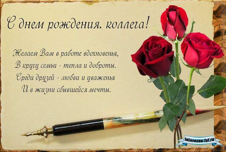 post-1739-0-41644100-1447366758_thumb.jpg