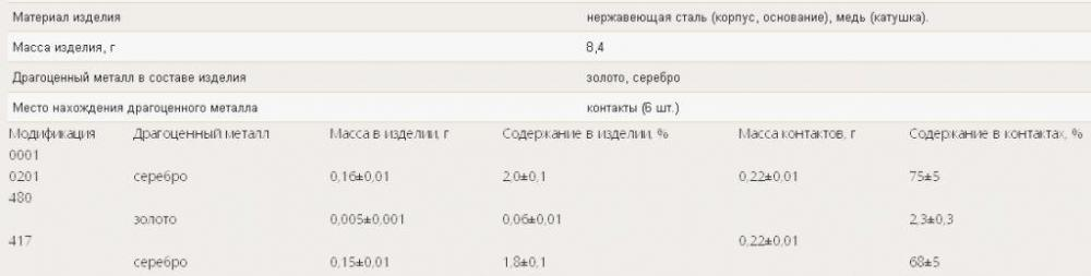 post-1739-0-56909100-1446476915_thumb.jpg
