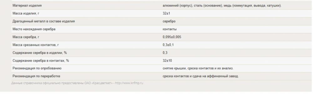 post-1944-0-97619400-1448348154_thumb.png