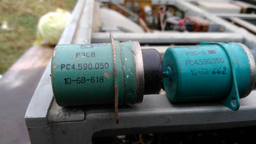 post-2384-0-41614300-1447366631_thumb.jpg