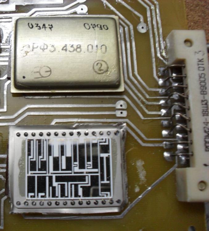 post-336-0-62010500-1446911559_thumb.jpg