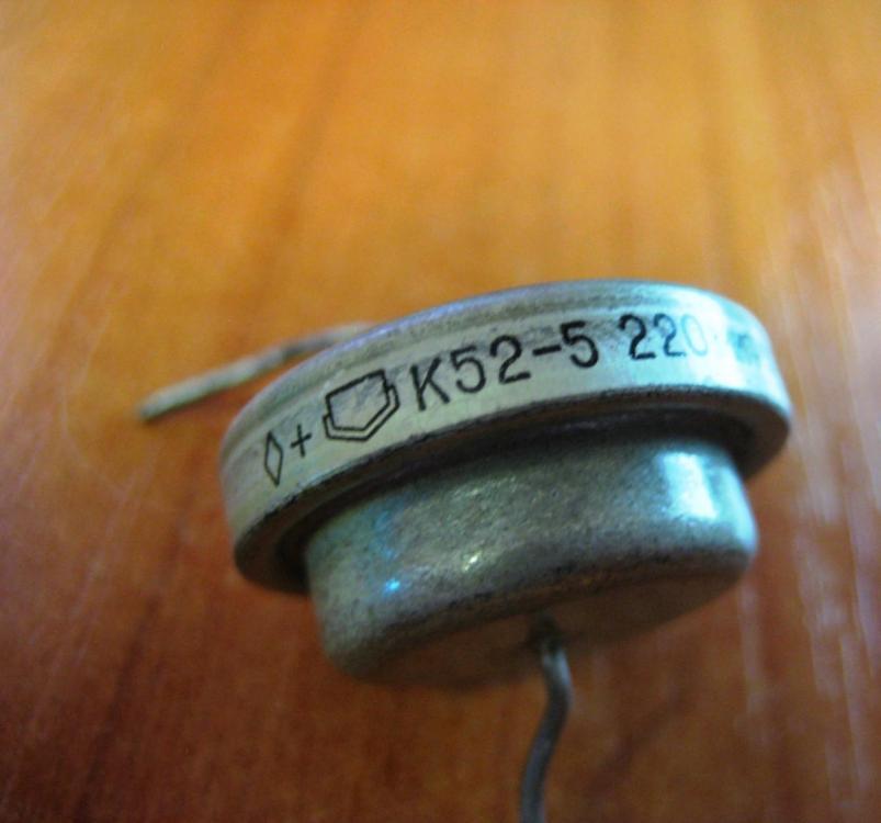 post-1450-0-97915700-1479638656_thumb.jpg