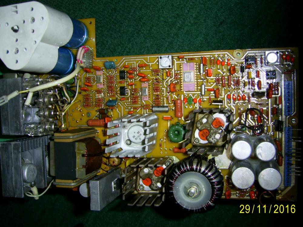 post-157-0-40468300-1480441866_thumb.jpg