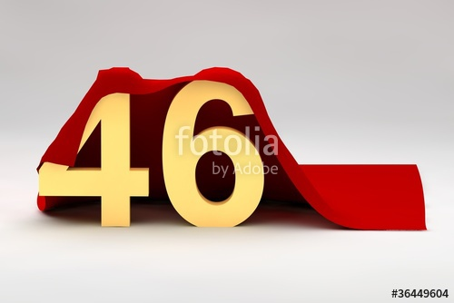 Поздравление куму с днем рождения 30 лет 42