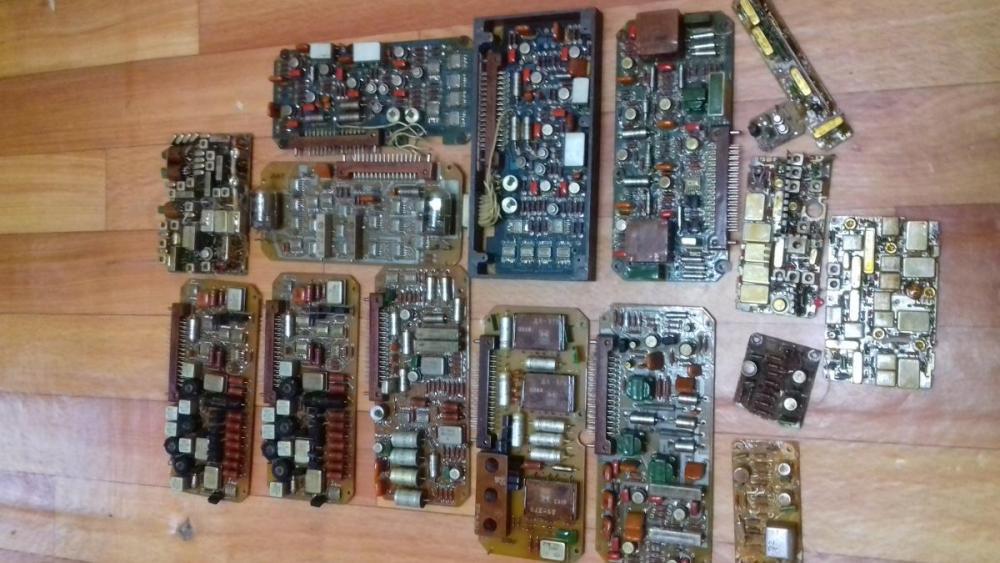 post-1971-0-22836100-1478426049_thumb.jpg