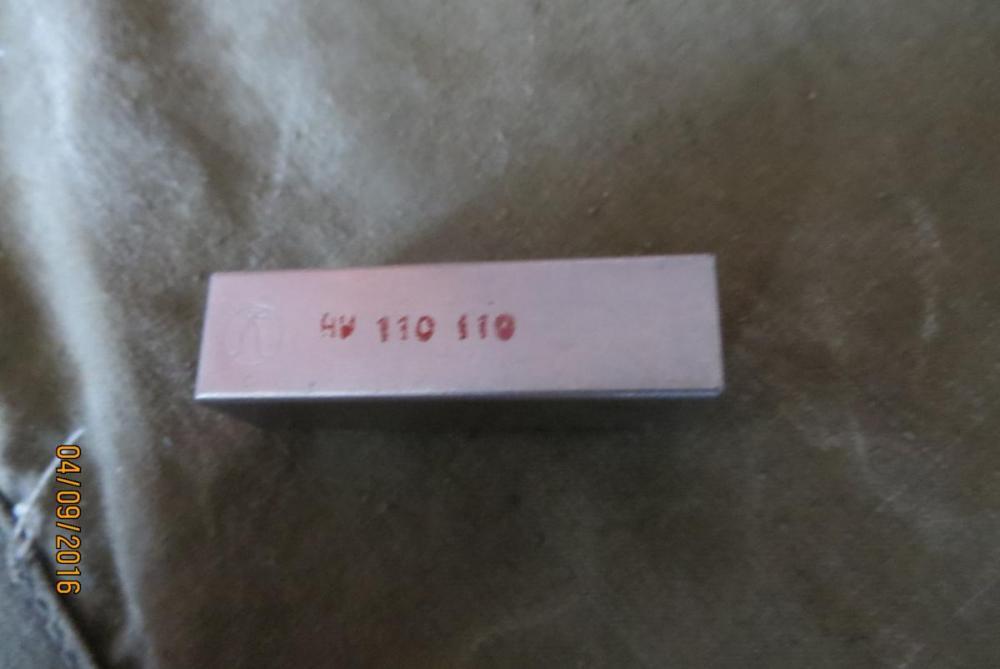 post-3221-0-23958300-1478701317_thumb.jpg