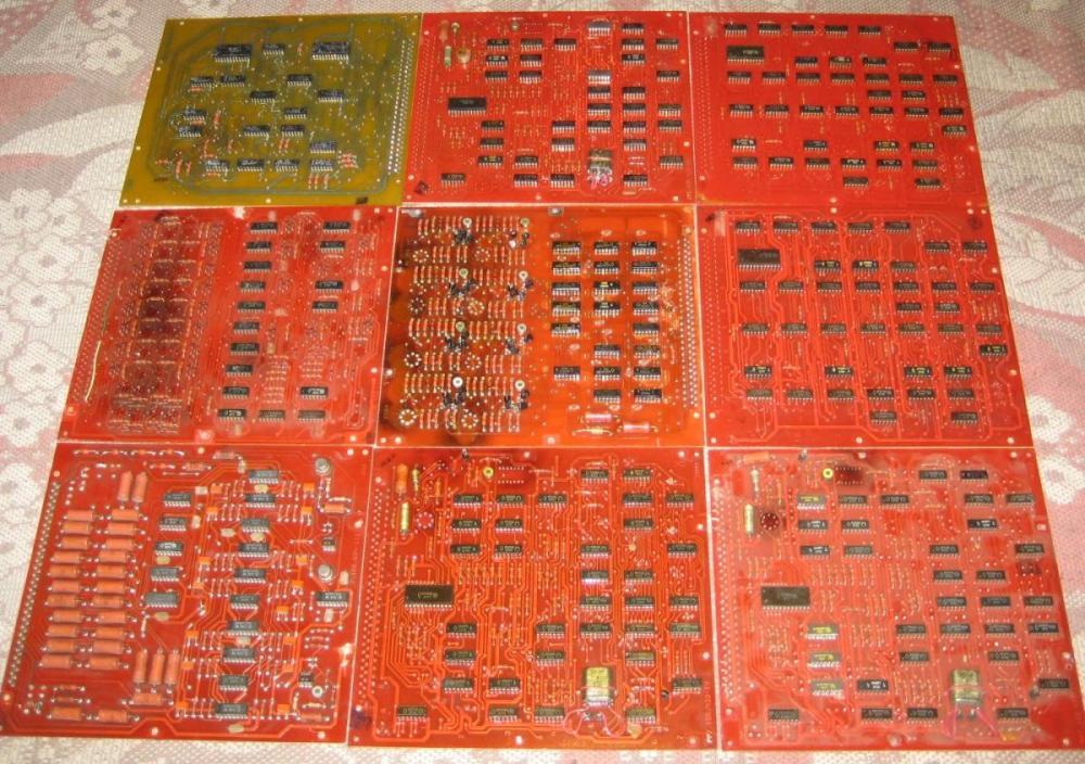 post-1450-0-39853100-1450190463_thumb.jpg