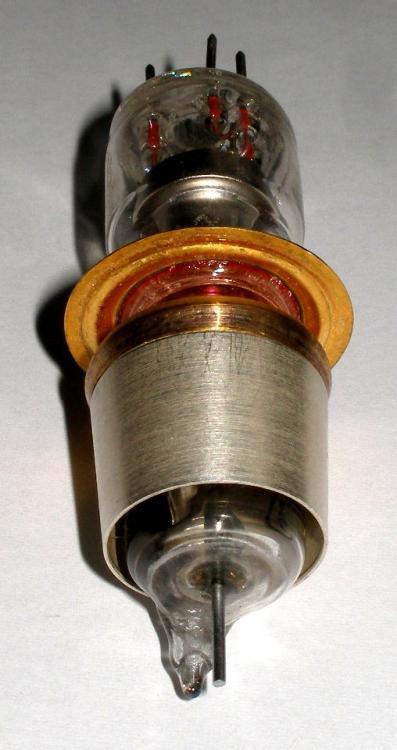post-166-0-56367200-1450249048_thumb.jpg