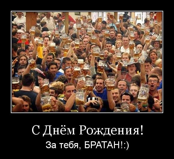 post-1739-0-18675000-1449009058_thumb.jpg