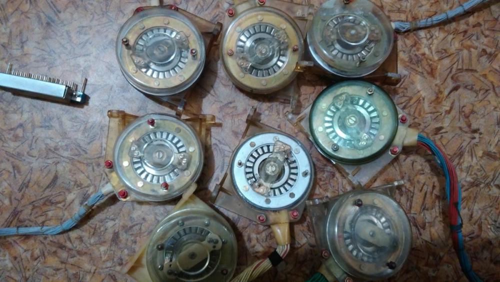 post-2384-0-70365700-1450896034_thumb.jpg