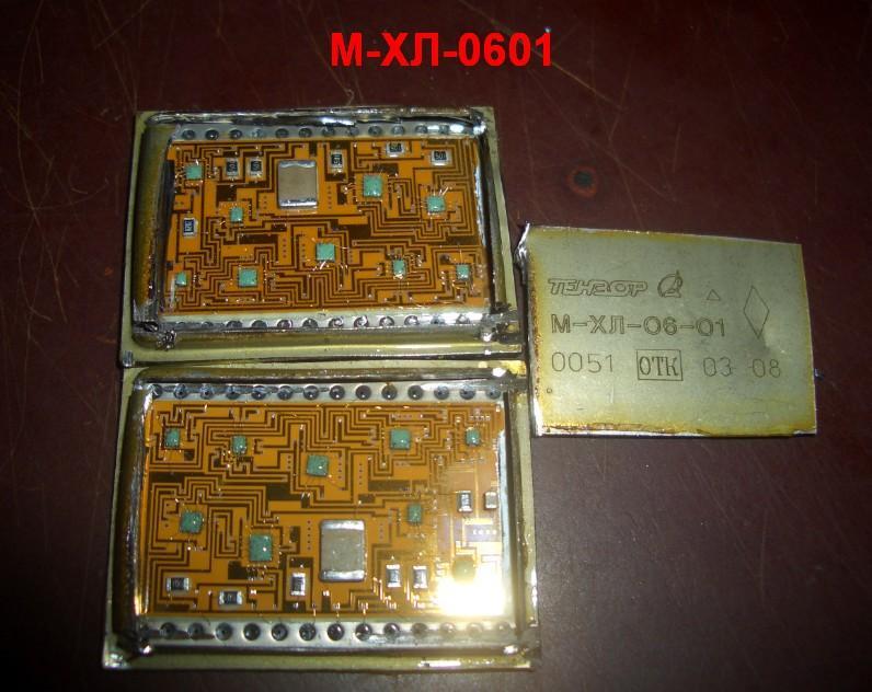 post-39-0-39537100-1449692697_thumb.jpg