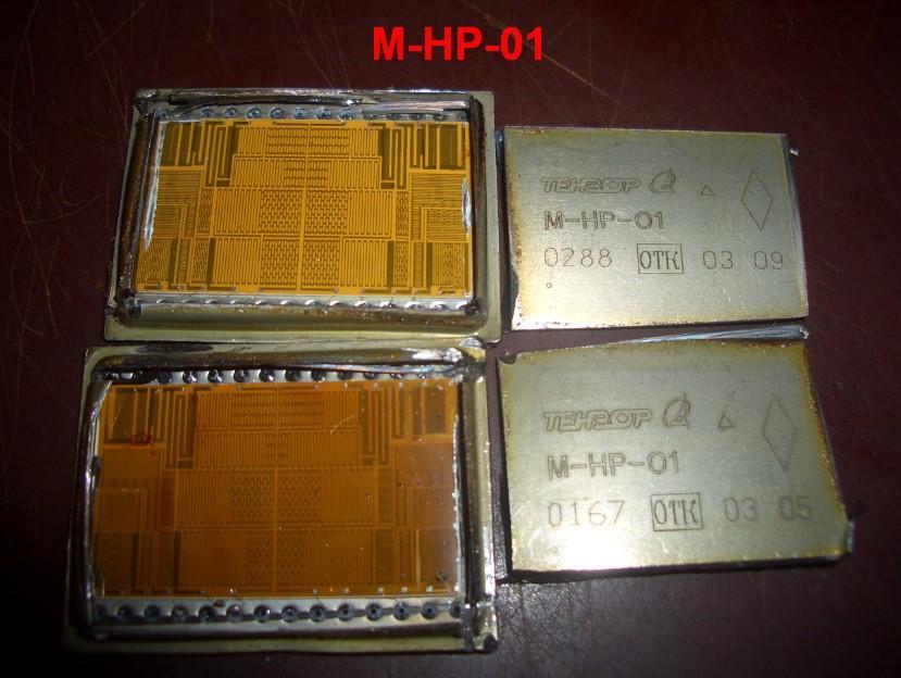 post-39-0-54936000-1449692672_thumb.jpg