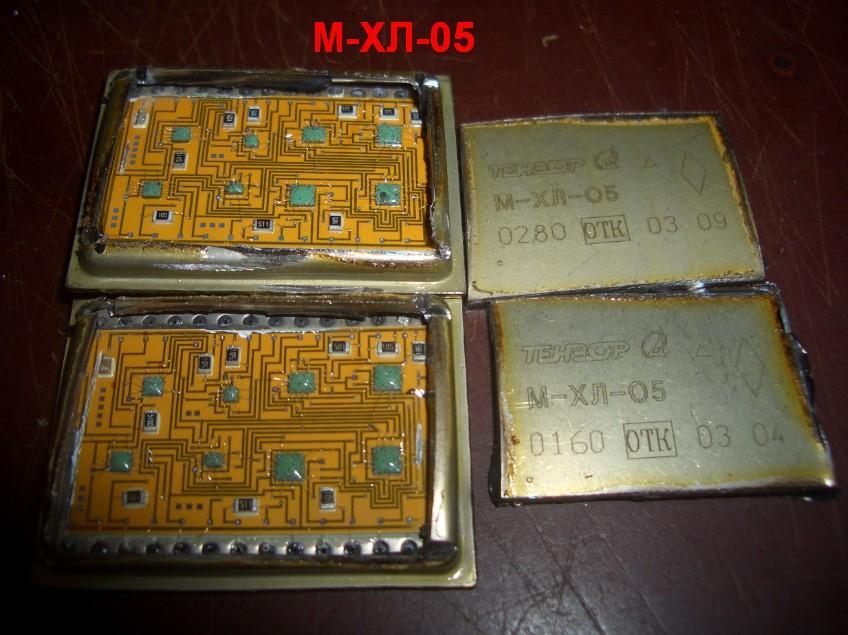 post-39-0-71661200-1449692698_thumb.jpg