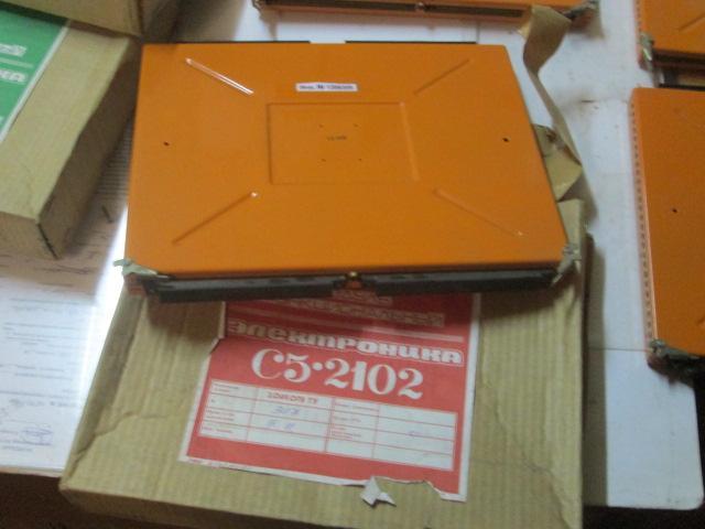 post-810-0-98065100-1450358040_thumb.jpg