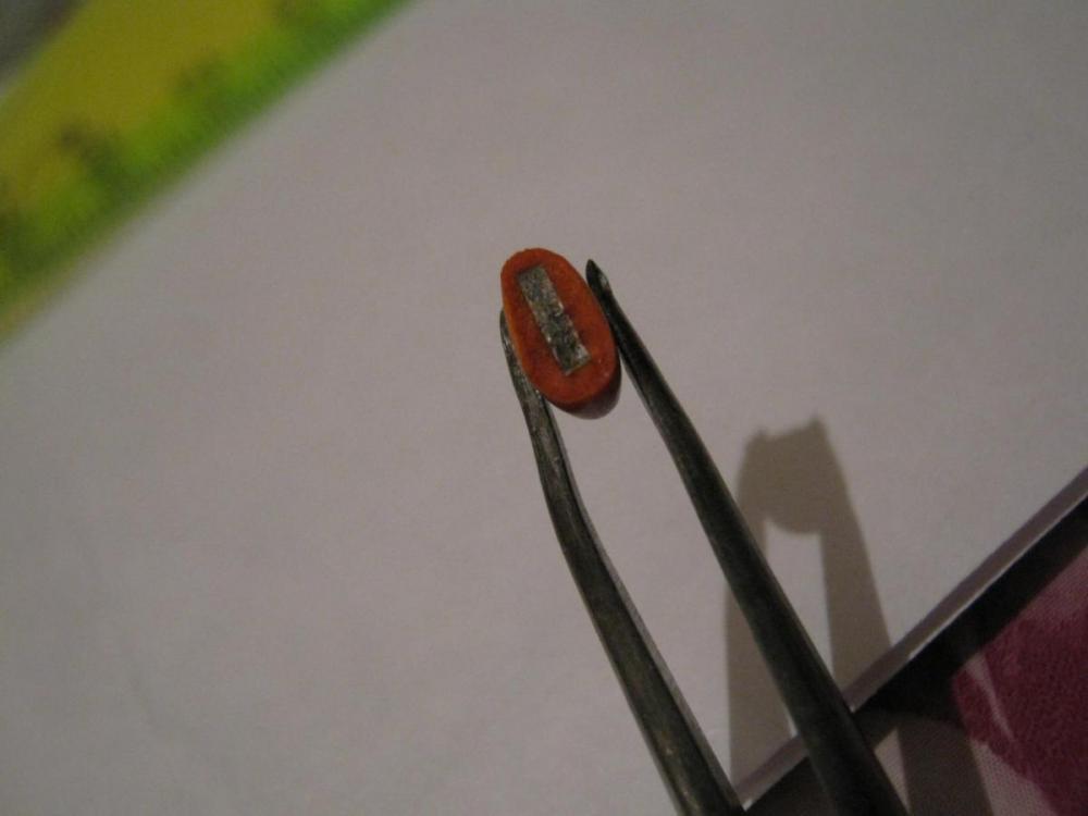 post-928-0-00906000-1451171990_thumb.jpg