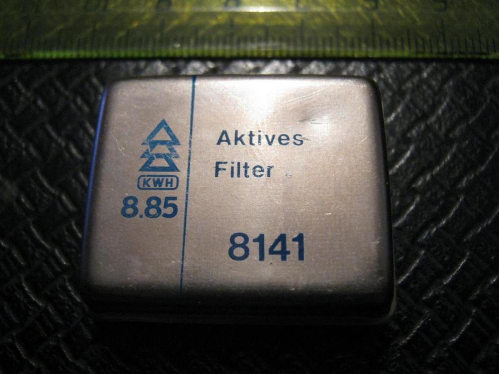 post-928-0-20518800-1449948156_thumb.jpg