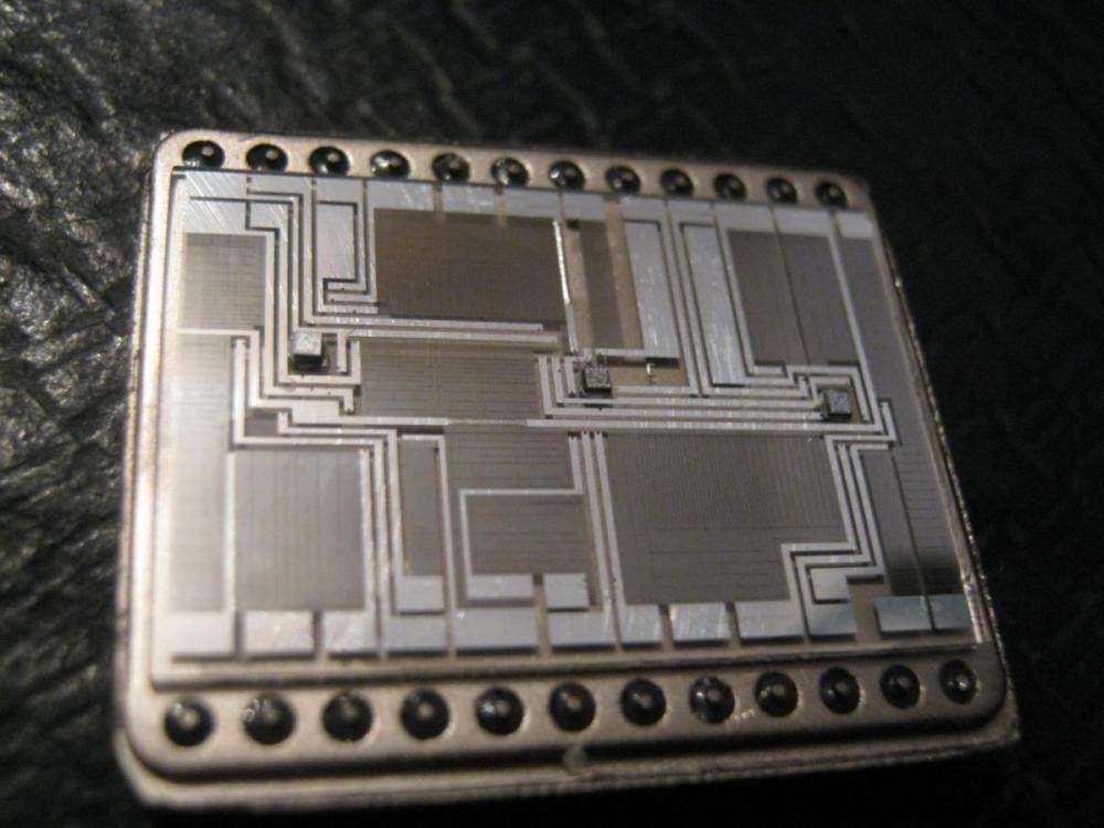 post-928-0-45423400-1449948190_thumb.jpg