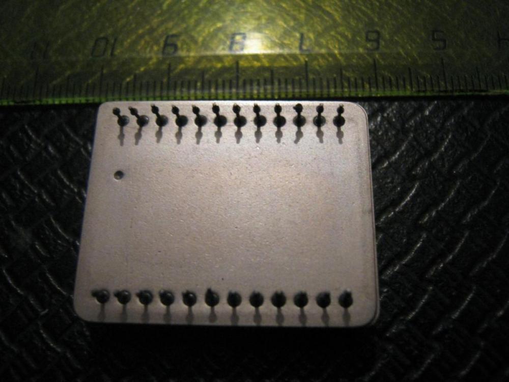 post-928-0-86145900-1449948174_thumb.jpg