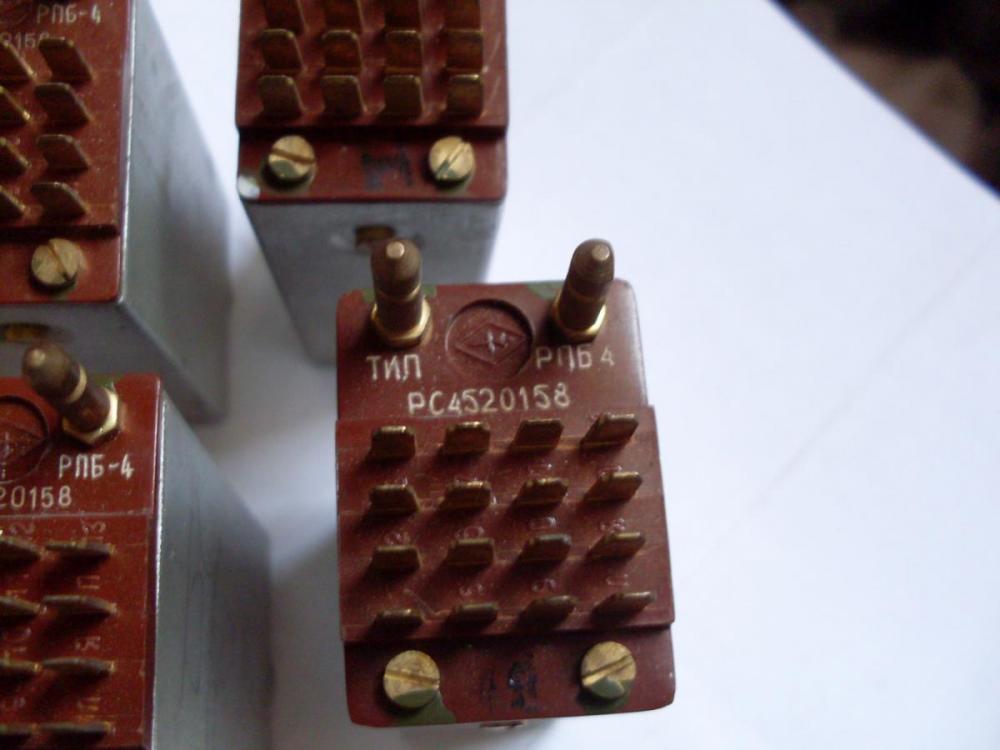post-1-0-22190700-1482581076_thumb.jpg