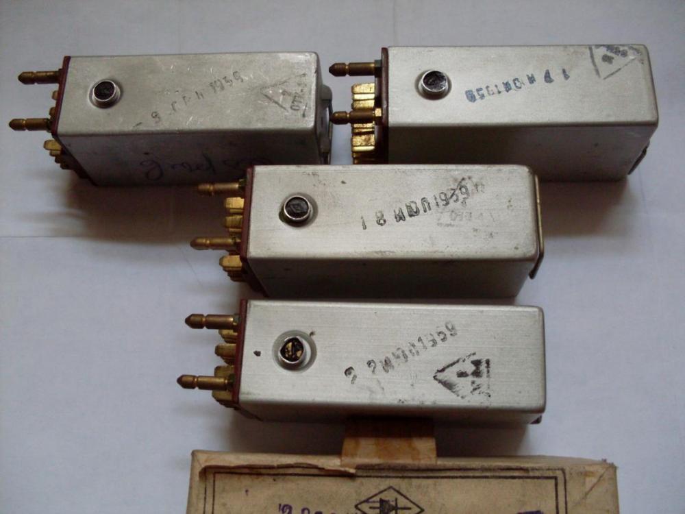 post-1-0-25330500-1482581071_thumb.jpg