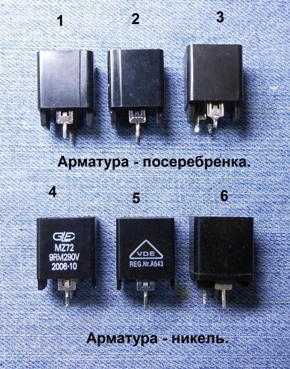 post-1659-0-39432500-1482401620_thumb.jpg