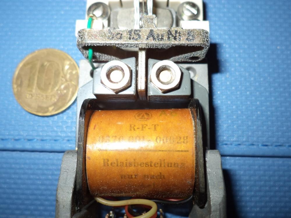post-1739-0-39103500-1482069842_thumb.jpg