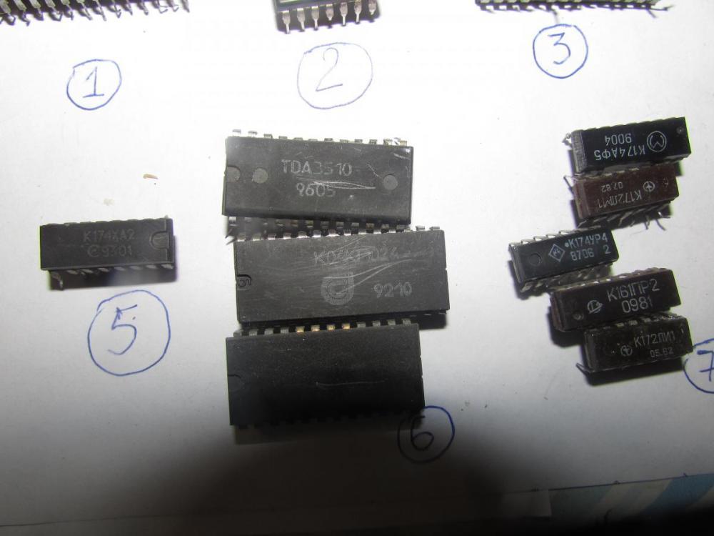 post-2495-0-24564100-1481402883_thumb.jpg
