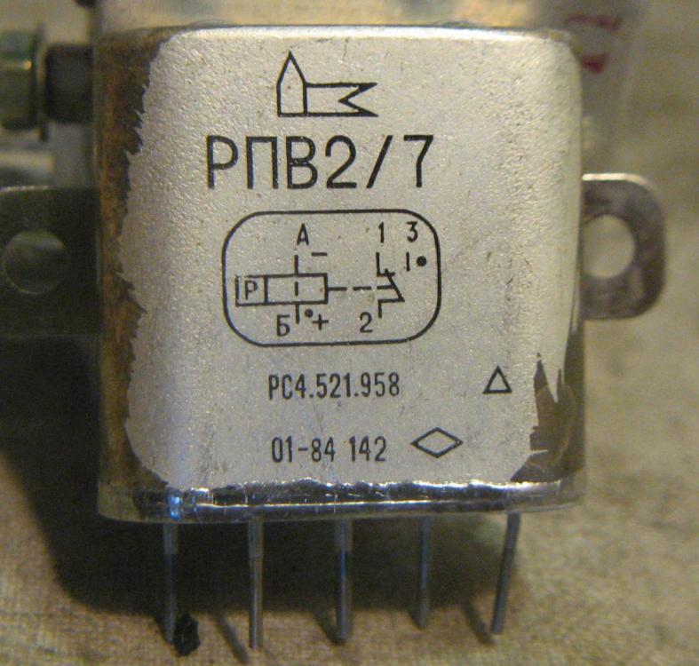 post-3075-0-91766200-1481027595_thumb.jpg