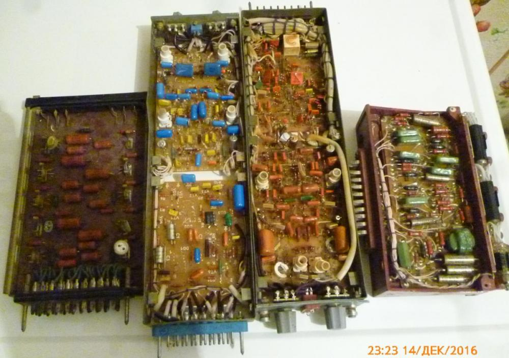 post-3186-0-01302900-1481752793_thumb.jpg