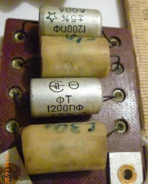 post-3186-0-80709100-1481752872_thumb.jpg