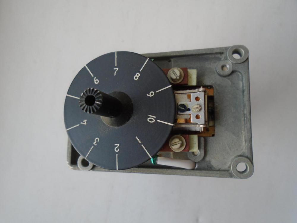 post-928-0-11064700-1483053980_thumb.jpg