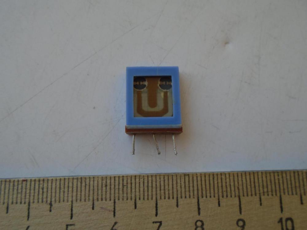 post-928-0-12324000-1482939703_thumb.jpg