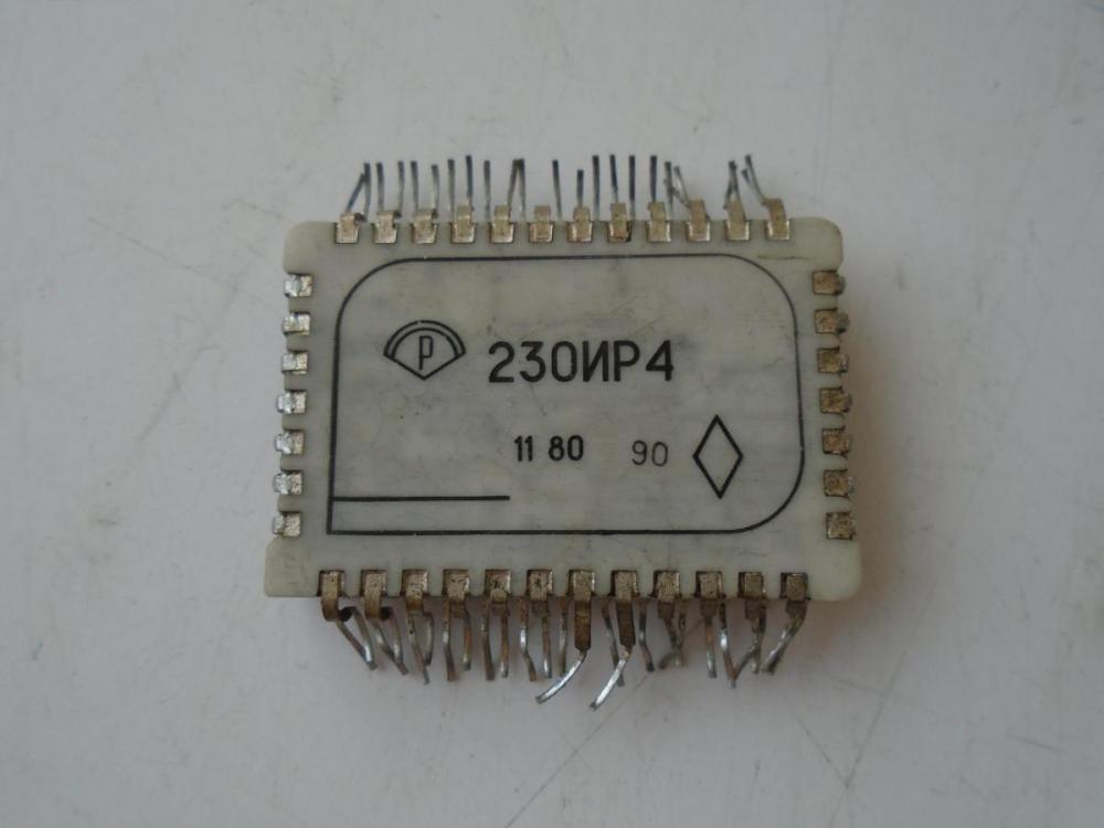 post-928-0-27197900-1482939290_thumb.jpg