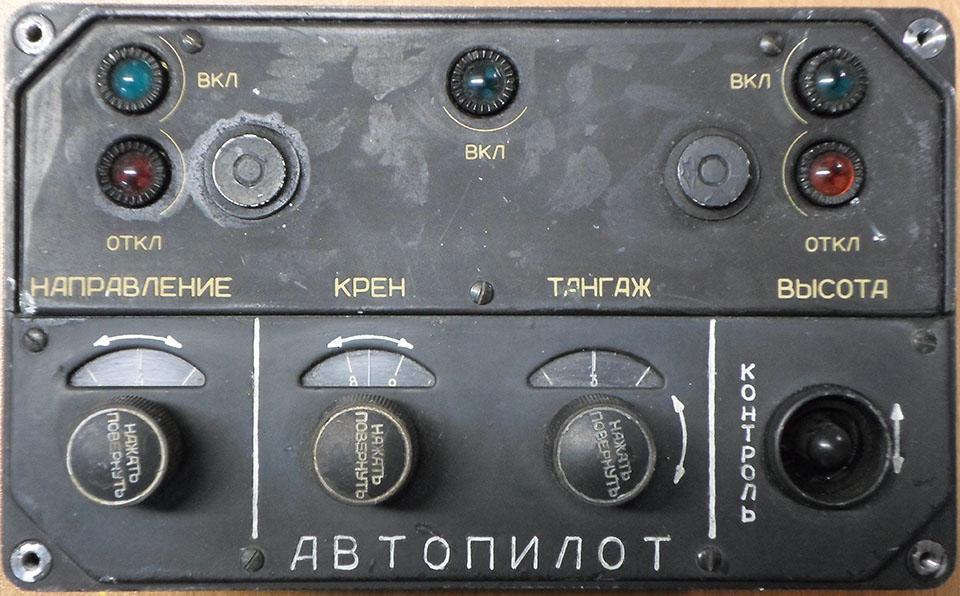 post-928-0-28660800-1483053828_thumb.jpg