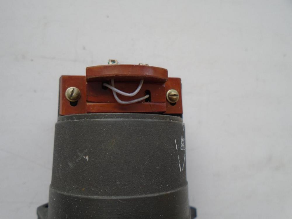 post-928-0-59298700-1483054201_thumb.jpg