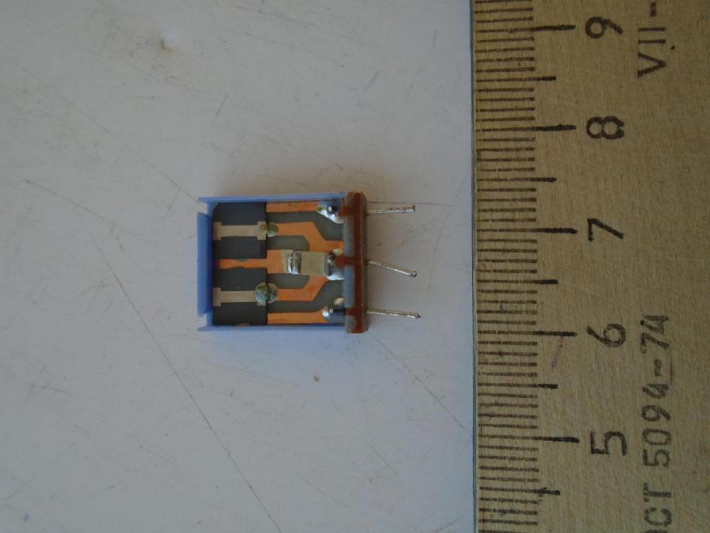 post-928-0-63542800-1482939715_thumb.jpg