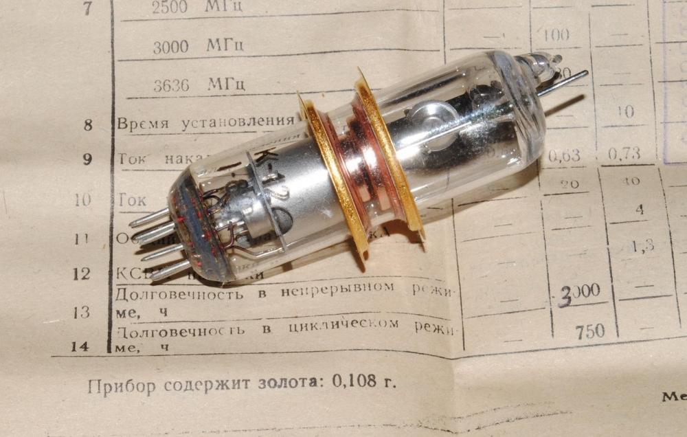 017.thumb.JPG.6618ad49c7fae49eca79bb3d3d2170c4.JPG
