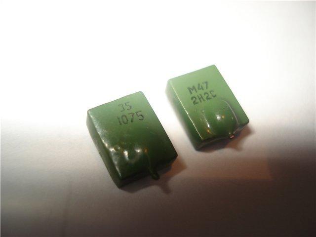 24dcccc7216b.jpg.75adab24f7fcb1e158814cdda652b10d.jpg