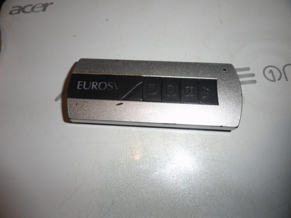 DSC06490.thumb.JPG.4b13db36755ad56a2096f5316a468bd4.JPG