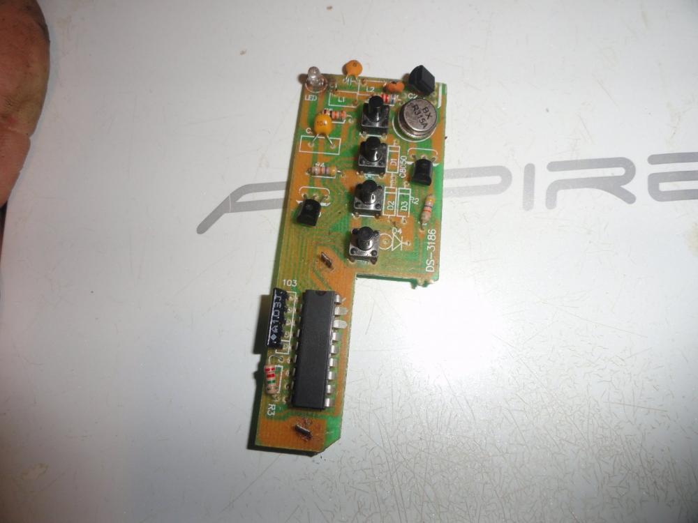 DSC06491.thumb.JPG.dee217fa3bd467535a0e4a642dfbdf0b.JPG