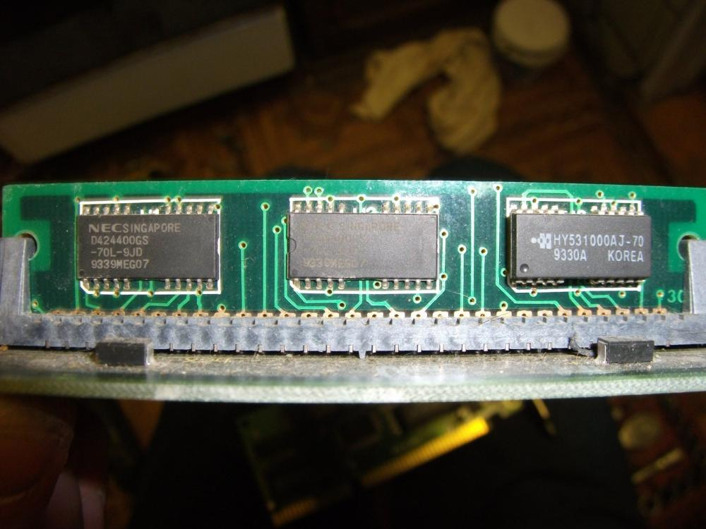 DSCF1988.JPG