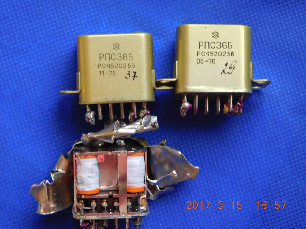 DSCN0734.JPG