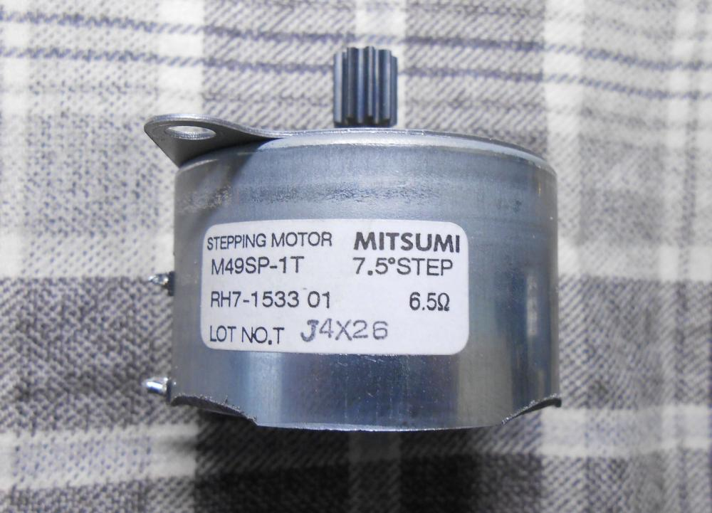 DSCN3564.thumb.JPG.c46541f0a4f5cb3e54c5c55cba85fb12.JPG
