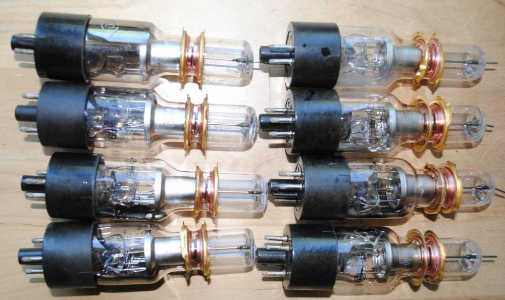 DSC_0089.thumb.JPG.9350a9d0b45d846948a4296449ab5b97.JPG