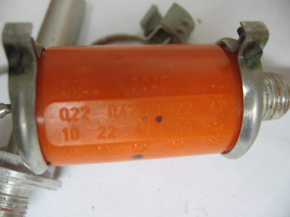 IMG_0457.thumb.JPG.2a6611f867c51c01523c40b54fec1646.JPG