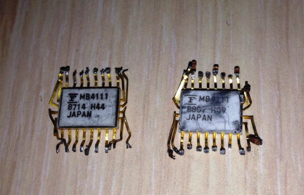 IMG_4099.thumb.JPG.5f52ceff4225ec5018d25d3bd7f1f884.JPG