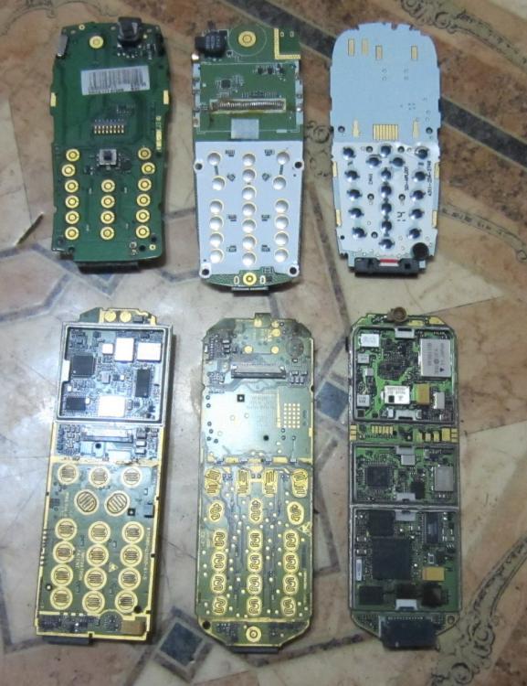 IMG_4389.thumb.JPG.33c270ee88b74bc4801cd1e7d9d934ac.JPG