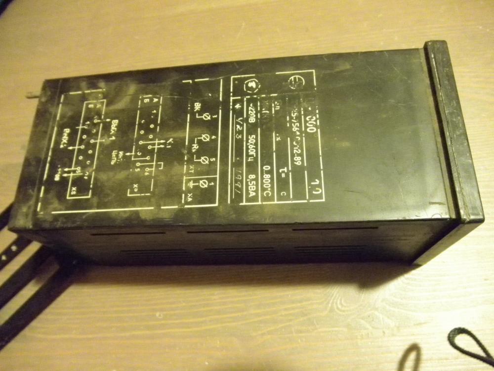 P3120026.thumb.JPG.fef33246a58dac23791f42a2c0afc35b.JPG
