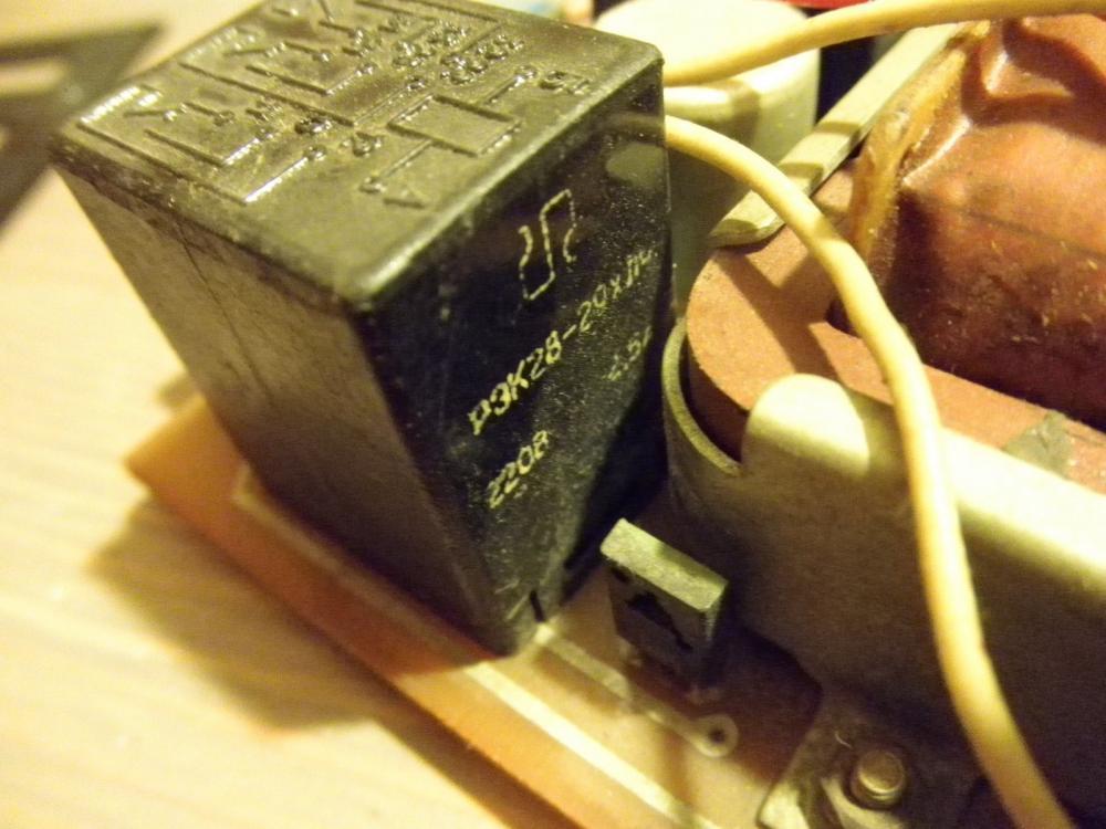P3120029.thumb.JPG.6f41c3d00978d86c79b23b6275726092.JPG
