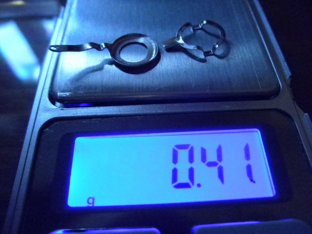 P3280004.thumb.JPG.eb42ecec0b79349b6c0d283ccd3619c7.JPG